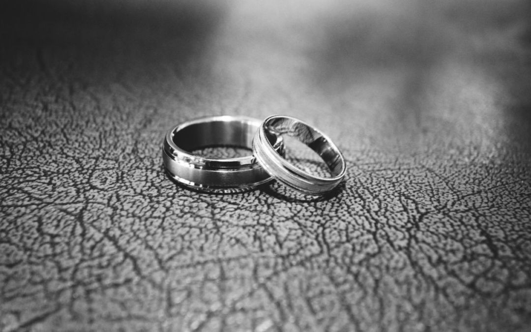 Call for update on Divorce Law